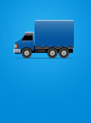 Μεταφορές Μετακομίσεις