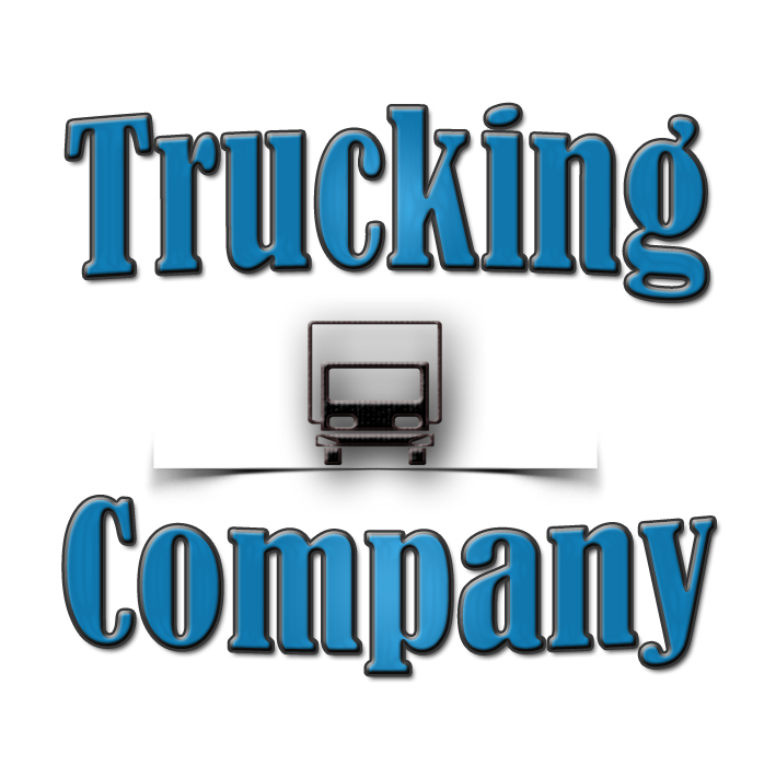Μικρομεταφορές Με Φορτοταξί Μεγαρα | TC